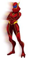 Tali - Flash