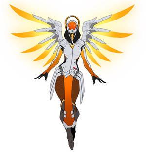 Tali - Mercy