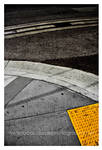 SF abstract - I