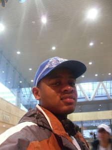 chubyatyahoo's Profile Picture