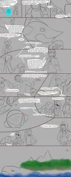 Star - Round 1 Page 2