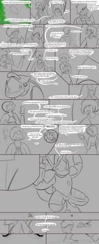 Star - Round 1 Page 3