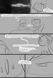 Star - Round 1 Page 7