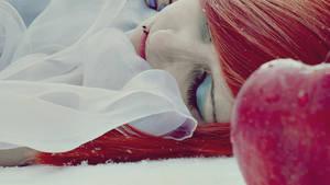 Dream on. by Avek