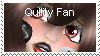 Quility Fan by FlummyFlumOx