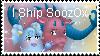 I Ship SoozOx by FlummyFlumOx