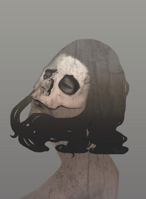portrait of a still life by jc2600