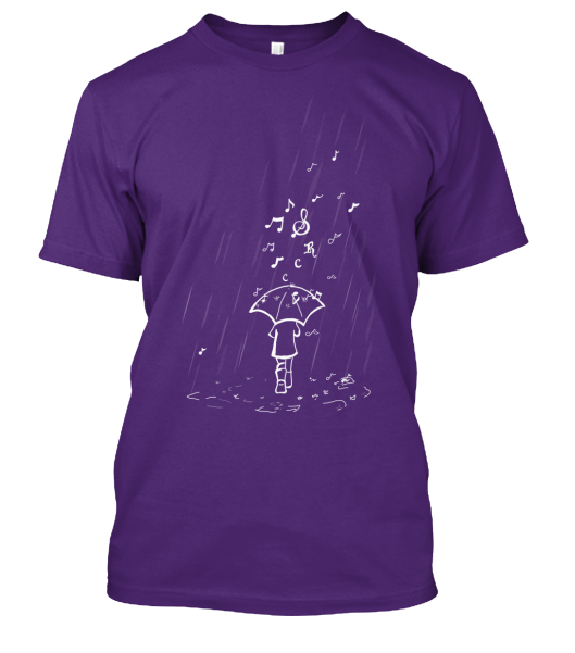 T shirt fundraiser by hideyholeinn on deviantart for T shirt fundraiser site