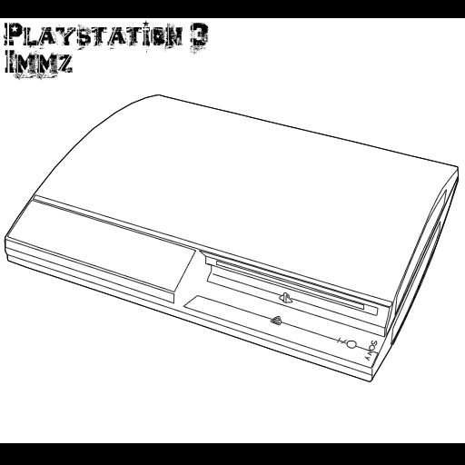 Images Of Ps3 Drawing Pad Rock Cafe