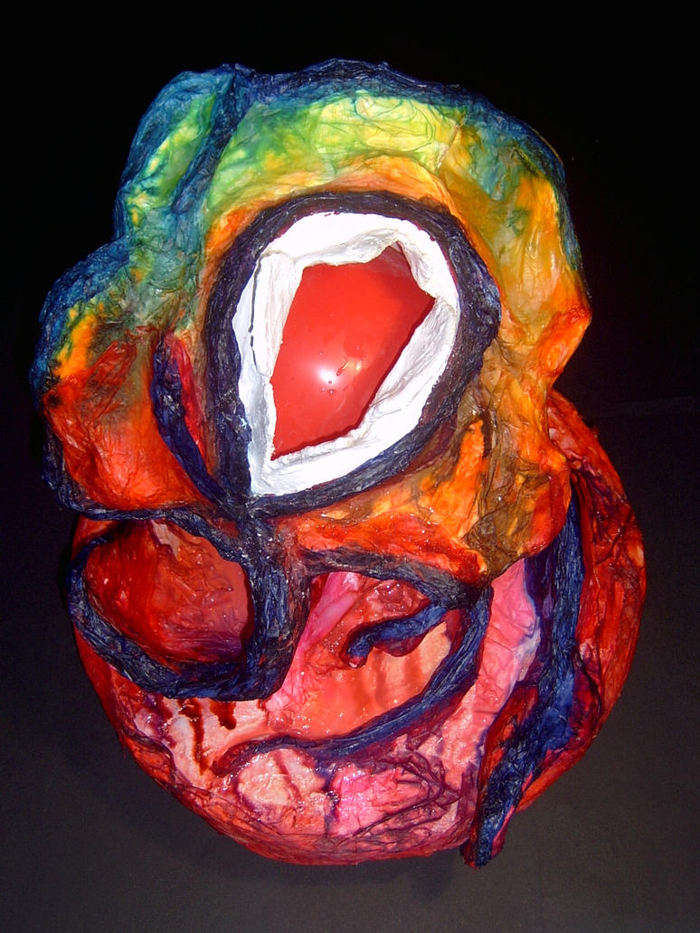 Rafflesia by 07oogenesis