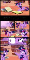 Time Twilight (Update)