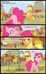 Pinkycorn