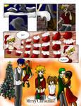 Merry Christmas- 2011