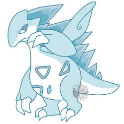 pokemon fusion CLOSED by GodlyPoptartAdopts