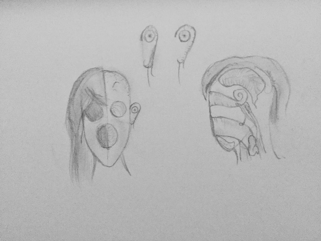 _screaming_ghosts__by_zanzalur-dbnmf3w.j