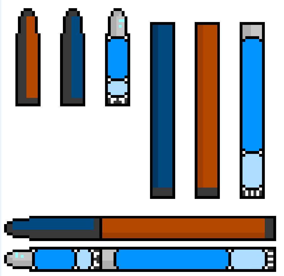 rockets_by_zanzalur-dc8ivqd.png