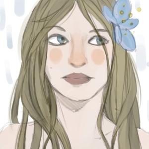 tinuviela's Profile Picture