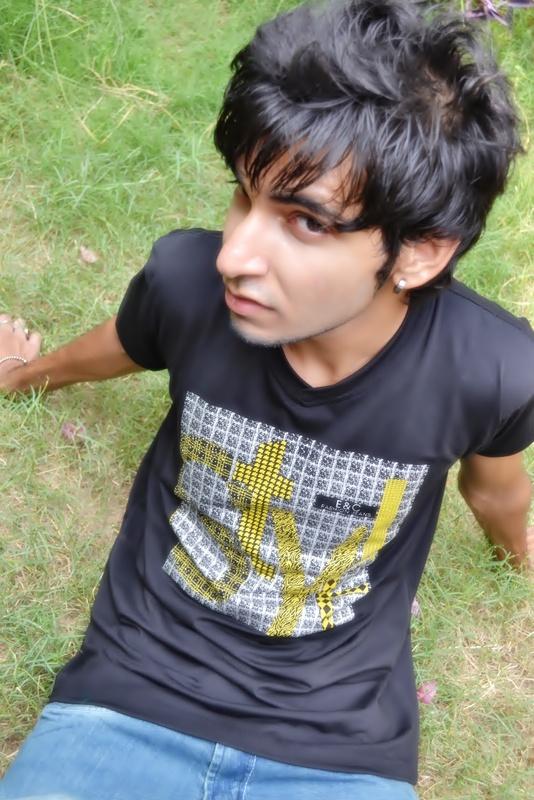 ali0nline's Profile Picture