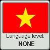 Vietnamese None by Kiriphorito