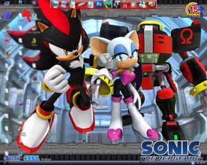Desktop 2007