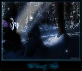 .::The Secret Place::.