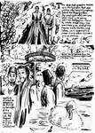 'Phantom' II page1