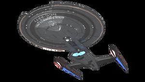 USS Emitt Till 02