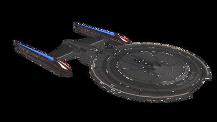 USS Emitt Till 01