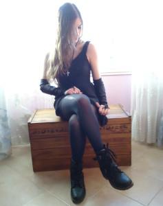 rhiana-07's Profile Picture