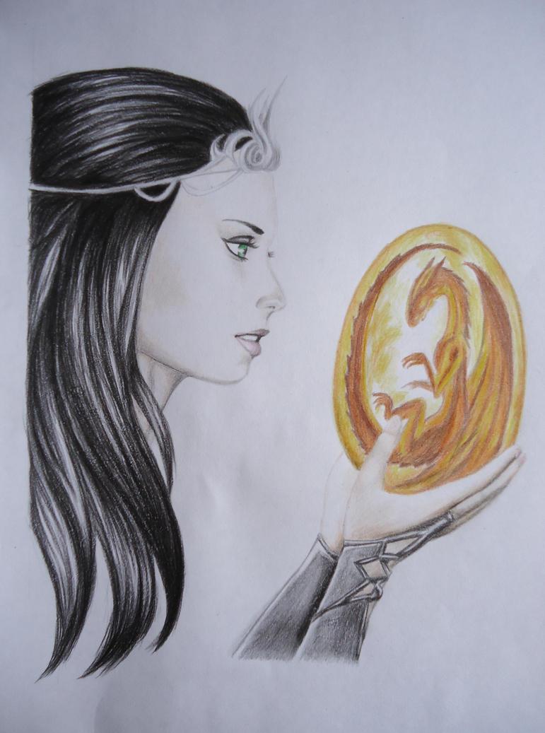 Soon... by rhiana-07
