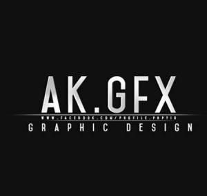 ahmed-k-gfx's Profile Picture