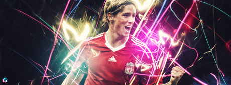 Torres by themce