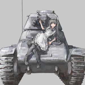 Tora044's Profile Picture