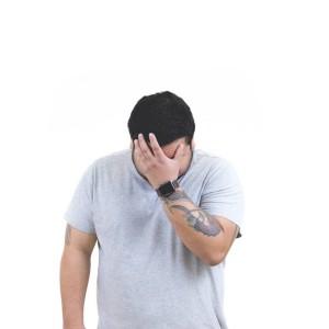 AndrewGago's Profile Picture