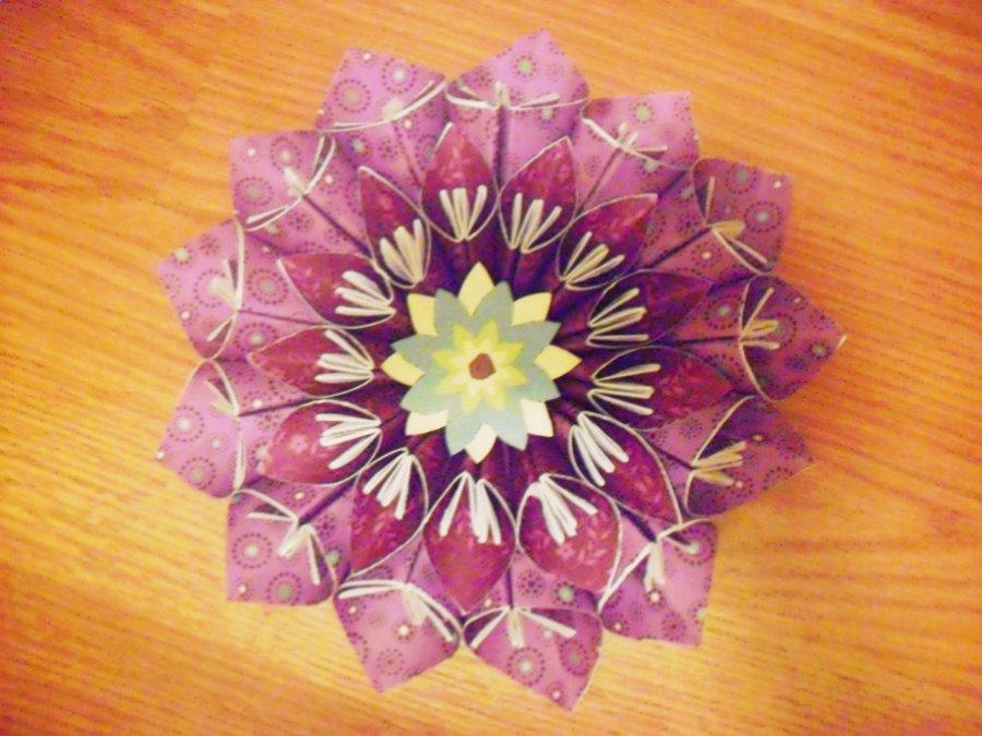 Re: Bloom by Sweet-Mint