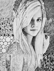 Chloe by taylovestwilight
