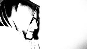 SaraCigdem's Profile Picture