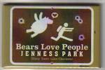Jenness Park Funny