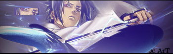 Sasuke Style Sasuke_Style_by_Jc1020