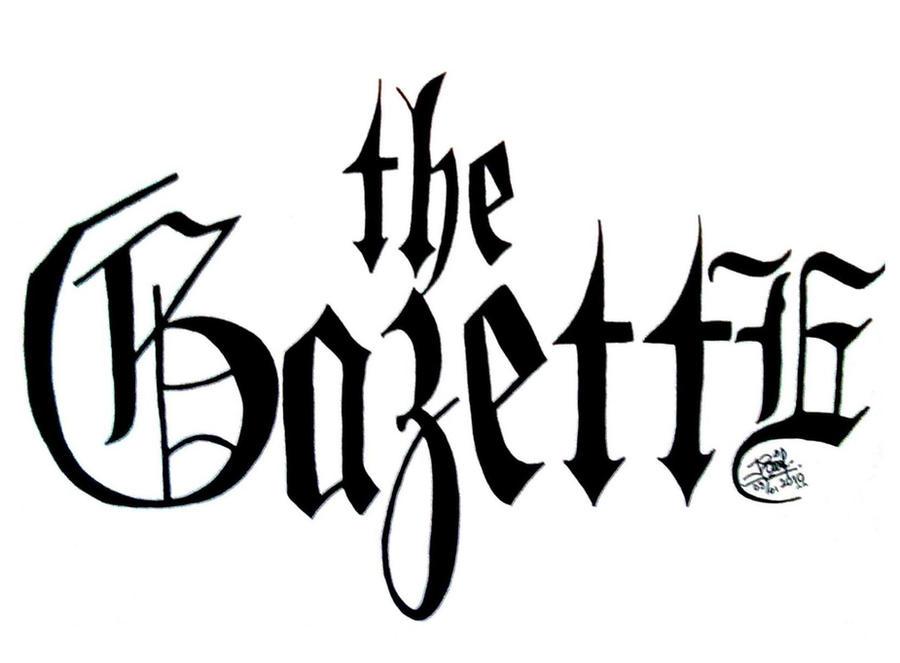 http://fc04.deviantart.net/fs71/i/2010/022/1/1/The_Gazette_Logo_by_pucchan_miau.jpg