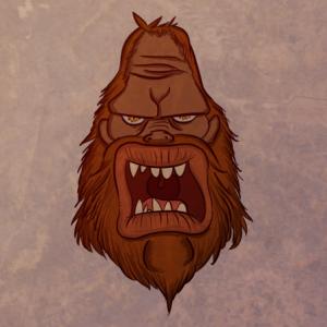 SquatchArt's Profile Picture