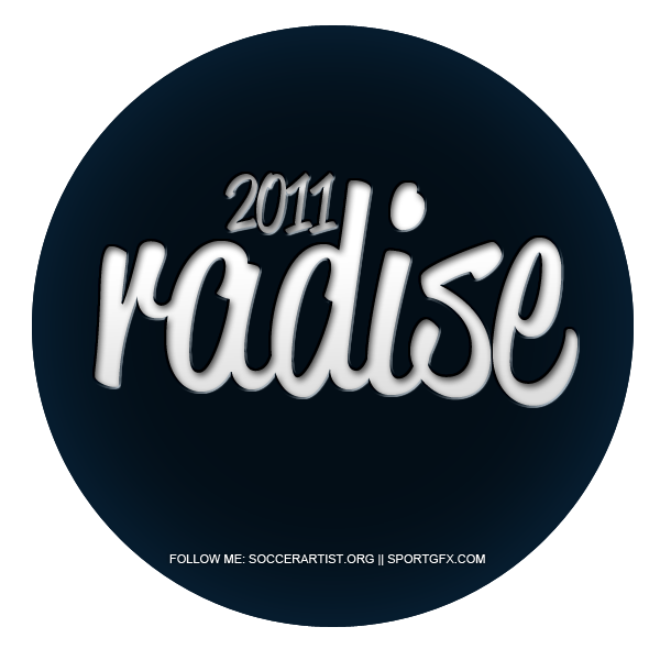 Radise's Profile Picture