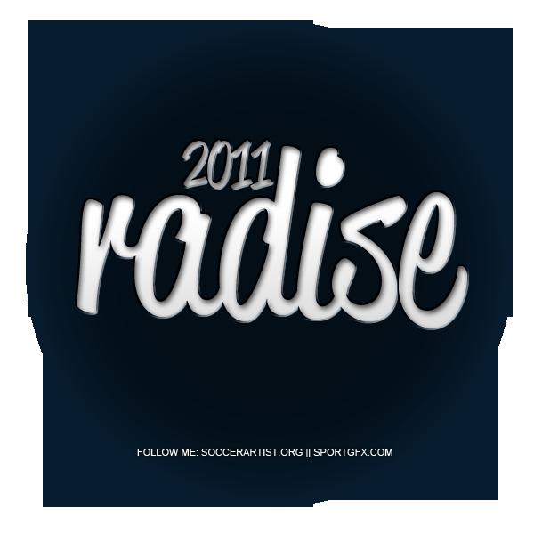 Radise's Profile Picture