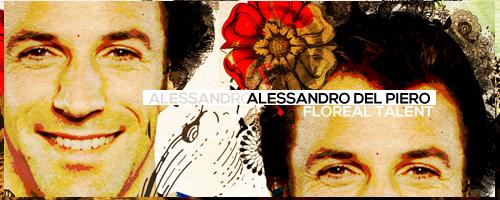 alex floreal by Radise