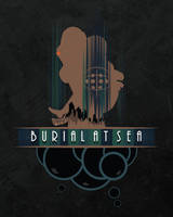 Bioshock Infinite: Burial at Sea by NCCreations