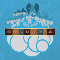 Bioshock Infinite: Columbia by NCCreations