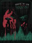 BioShock Infinite: Burial at Sea Episode 2 Poster