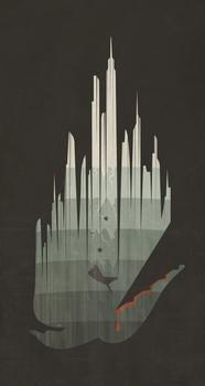 Bird - BioShock Series