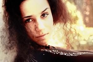 sineddine's Profile Picture