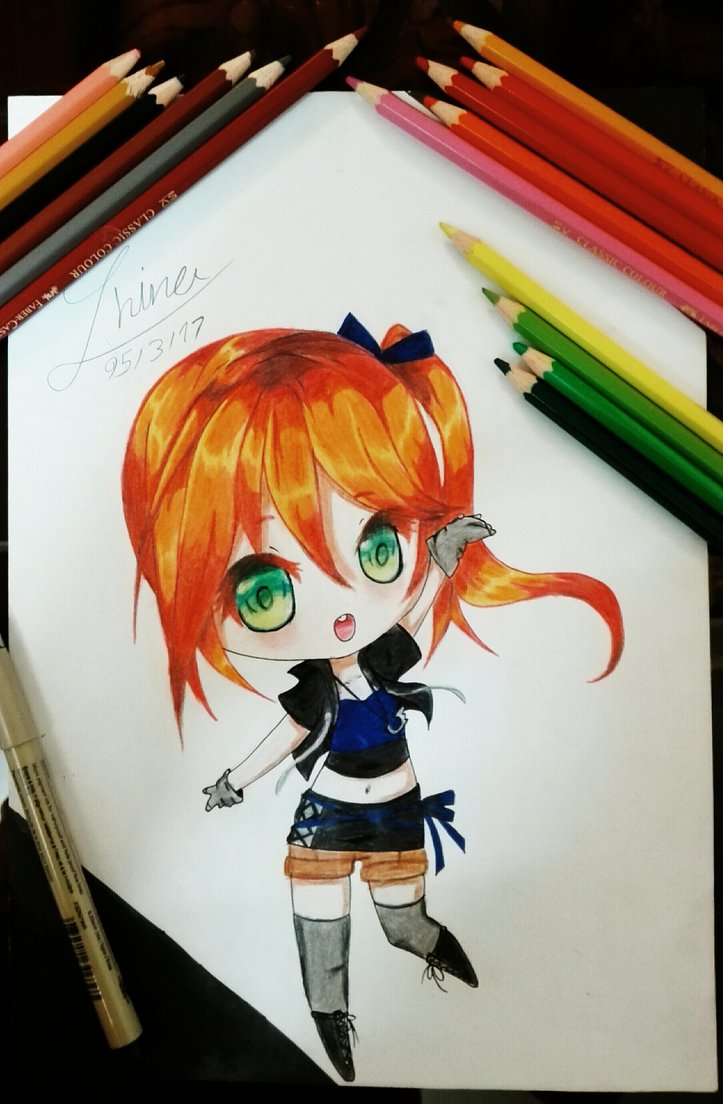 chibiiii_kawaeeee____by_hinajoon-daw0a6i